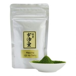 mr-mrs-tea-matcha-uji-no-sato-japanse-groene-poede